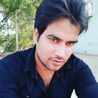 Nawab ishrat Mirza