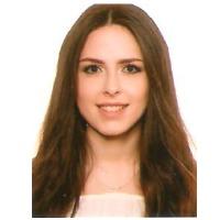 June Tejedor
