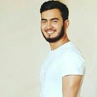 Niyameddin Abbasov