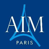 AIM - Hotel and Tourism Management Academy