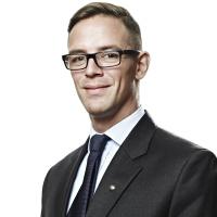 Maxime Braun