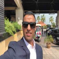 Ayoub Gassim