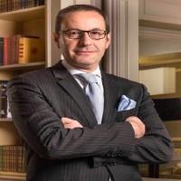 Maurizio Redaelli