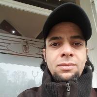 Fouzi Ouali