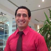 Anes Mansour