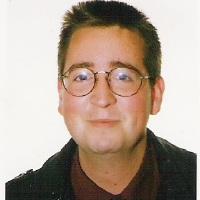 Daniel Guillemet