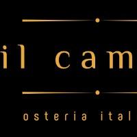 Osteria Il Campo