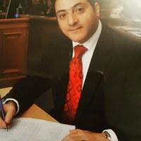 Tarek Hashish