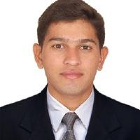 Rudraiah Chavadi