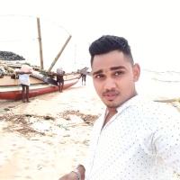 Mohamed Fawzul