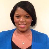 Sharon Nyangwe