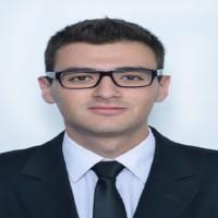 Michel Ghanem