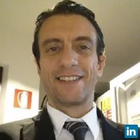 Fabrizio Cadeddu