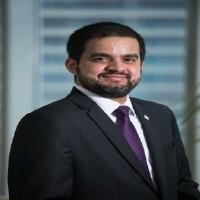 Naseeruddin Syed Mohammed (Assoc CIPD)