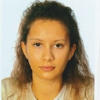 Giorgia Peron