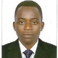Akinola Akande