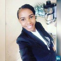 Irene Oyiengo