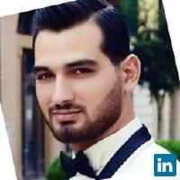 Fadi Ghazi