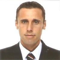 Javier Castellar Aldamiz-Echevarria
