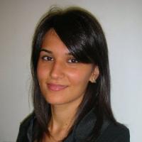 Roberta Bernardo