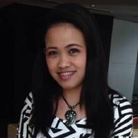 Joycelyn Soufi-CHRP/CHRM