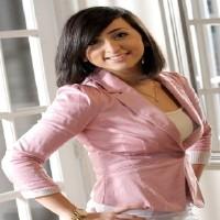 Melissa Al-Ghanam