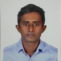 Sathis Karunarathne