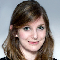 Alexandrine Bernard