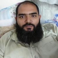 Muhammad irfan Chaudhary