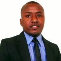 Gabriel Mwendwa