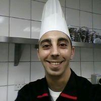 Adriano Artieda Morera