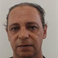 Manfredo Ribeiro