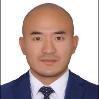 Hayool Tamang