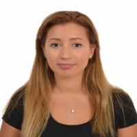 Samira Alouta