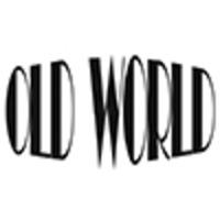 Old World Hospitality