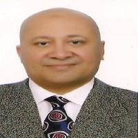 Ahmed El Gharib