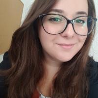 Ylenia Marmara'