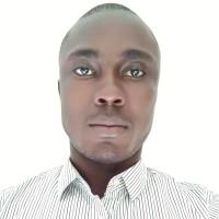 Omonigho Odibo