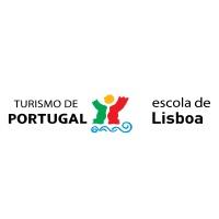 Escola de Hotelaria e Turismo de Lisboa