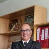 Osama Ghazy