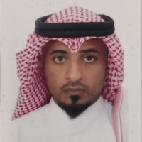 Marwan Alharbi