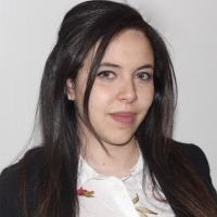 Jihane Elshokheby
