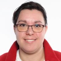 Melanie Chartier