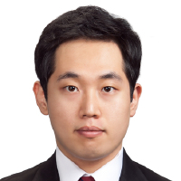 Jaewoong KIM