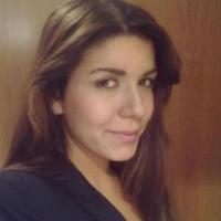 Filipa Rangel