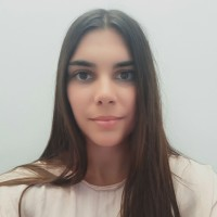 Andrea Sánchez Moreno
