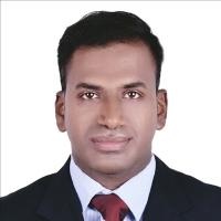 Umar Azam