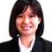 Jing Yan Yan Lim
