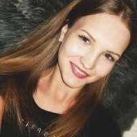 Lara Rojko