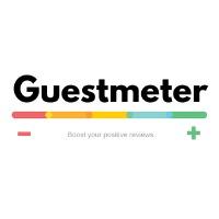 Guestmeter